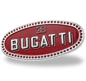Bugatti automärk
