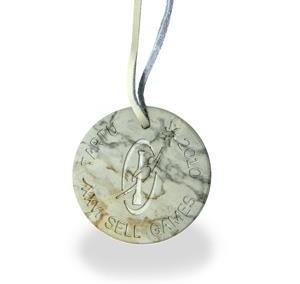 Dolomiidist medal