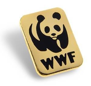 Toetusmärk WWF