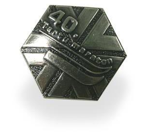 SPGAL200