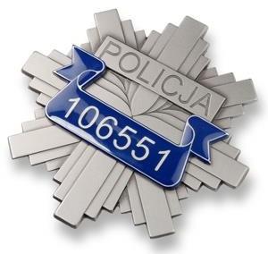 SPGAL119